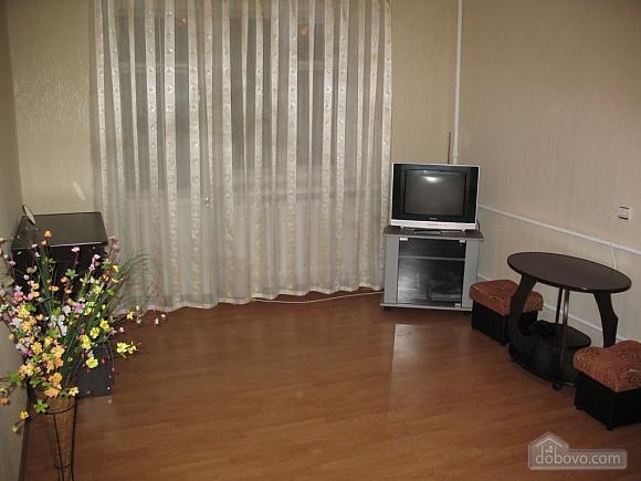 Квартира біля метро Святошино, 1-кімнатна (45043), 003