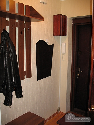 Квартира біля метро Святошино, 1-кімнатна (45043), 007