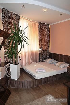 Квартира класса люкс в центре, 1-комнатная (22593), 007