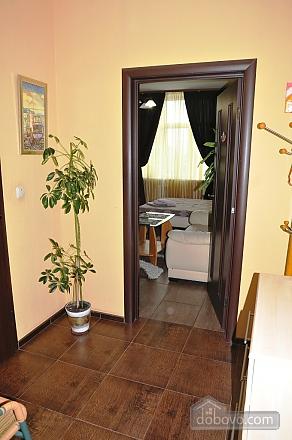Квартира класса люкс в центре, 1-комнатная (22593), 008