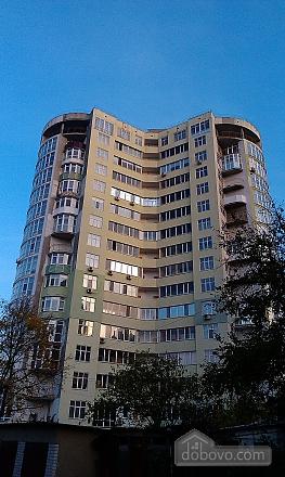 Квартира класса люкс в центре, 1-комнатная (22593), 013