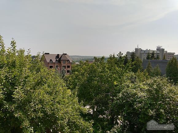 Bandery, Dreizimmerwohnung (67625), 008