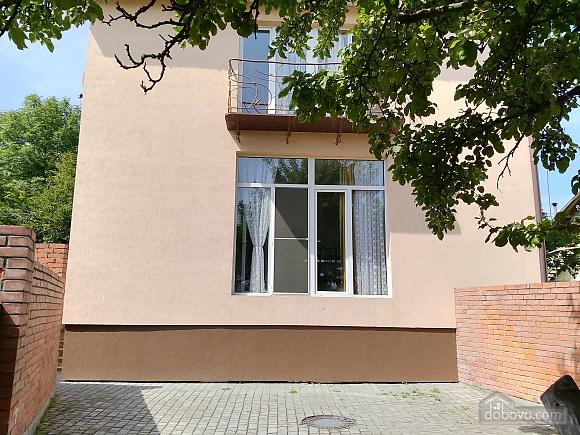 Bandery, Dreizimmerwohnung (67625), 011