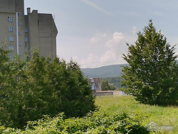Bandery, Dreizimmerwohnung (67625), 010