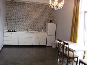 Bandery, Two Bedroom, 002