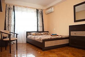 Stylish apartment, Monolocale, 001