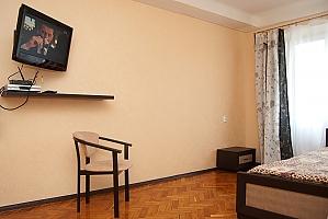 Stylish apartment, Monolocale, 002