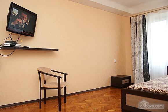 Stylish apartment, Studio (90141), 002