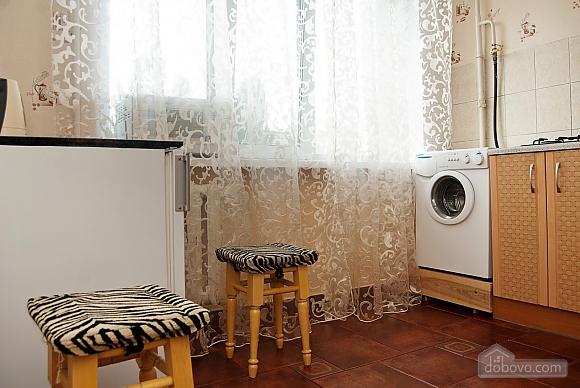 Stylish apartment, Studio (90141), 003