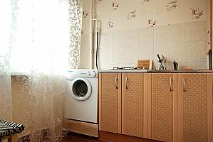 Stylish apartment, Monolocale, 004