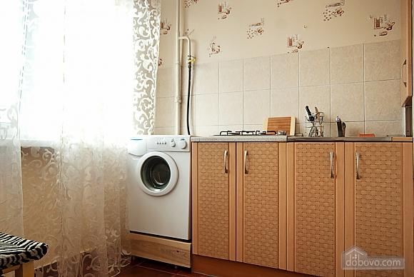 Stylish apartment, Studio (90141), 004