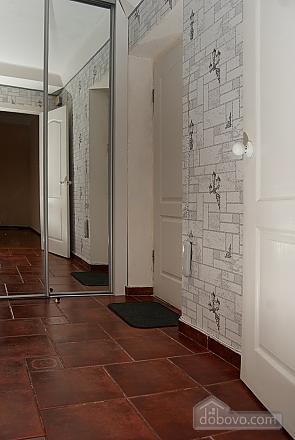 Stylish apartment, Studio (90141), 007