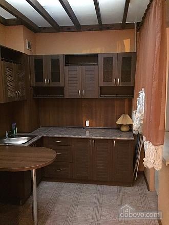 Класс люкс, 1-комнатная (23054), 002