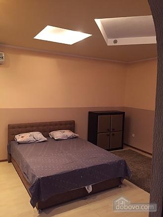 Класс люкс, 1-комнатная (23054), 003