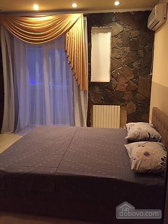 Класс люкс, 1-комнатная (23054), 001