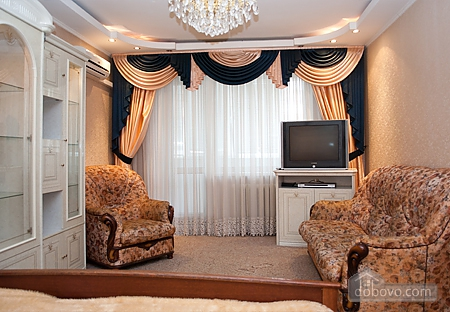 Daily rent Obolon, Studio (68087), 001
