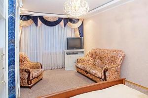Квартира посуточно на Оболони, 1-комнатная, 002