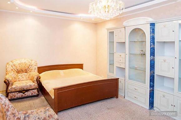 Квартира на Оболоні, 1-кімнатна (68087), 003