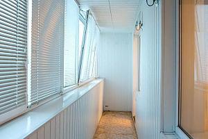 Квартира посуточно на Оболони, 1-комнатная, 013