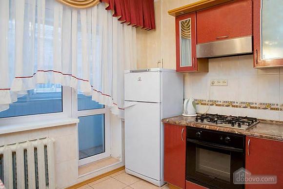 Квартира на Оболоні, 1-кімнатна (68087), 005