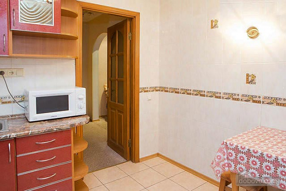 Daily rent Obolon, Studio (68087), 007