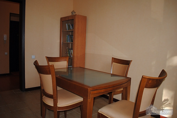 Spacious apartment in the city center, One Bedroom (90603), 006