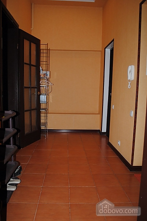 Spacious apartment in the city center, One Bedroom (90603), 008