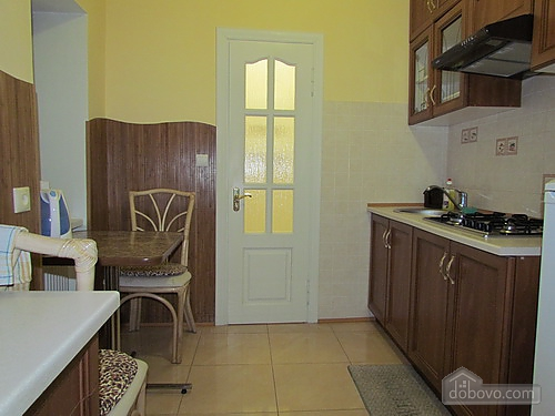 Apartment in the center, One Bedroom (45702), 005