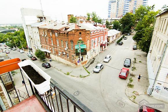 Near Radyanska metro station, One Bedroom (23252), 008