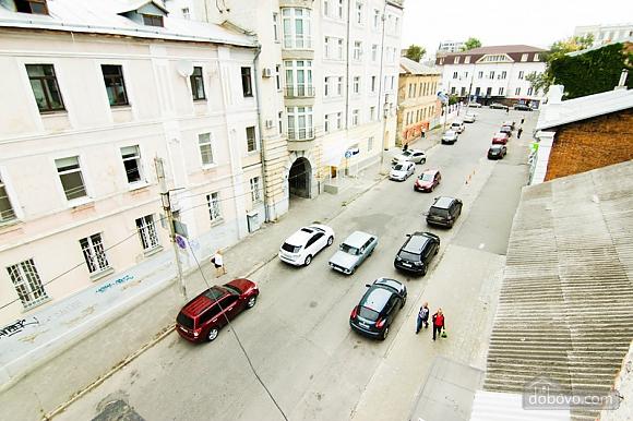 Near Radyanska metro station, One Bedroom (23252), 009