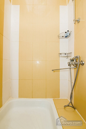 Near Radyanska metro station, One Bedroom (23252), 011