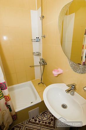 Near Radyanska metro station, One Bedroom (23252), 012