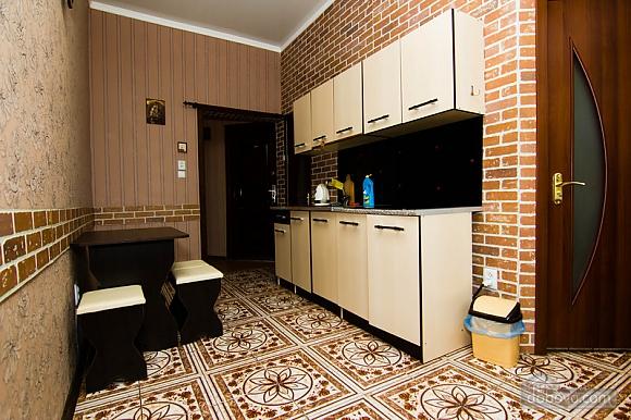 Near Radyanska metro station, One Bedroom (23252), 013