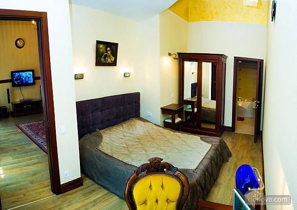 Golfstream, One Bedroom (90998), 006