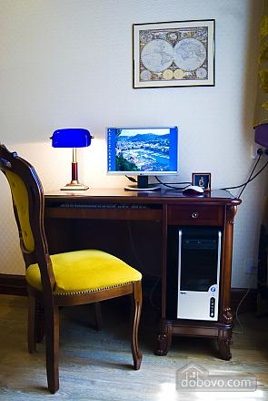 Golfstream, One Bedroom (90998), 007