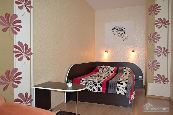 Apartment on the Naberezhnaya Pobedu, Studio (46032), 004