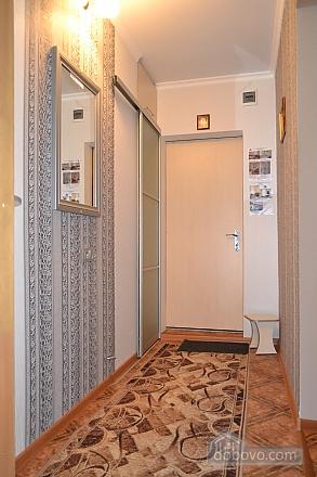Apartment on the Naberezhnaya Pobedu, Studio (46032), 006
