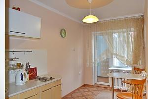 Квартира на Набережной Победы, 1-комнатная, 009