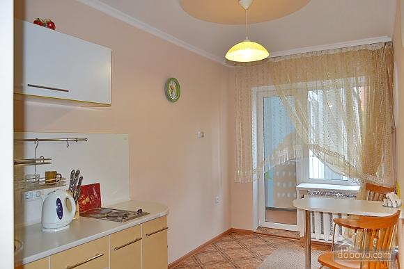 Apartment on the Naberezhnaya Pobedu, Studio (46032), 009