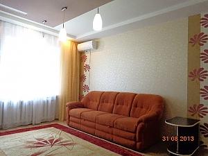 Квартира на Набережной Победы, 1-комнатная, 002