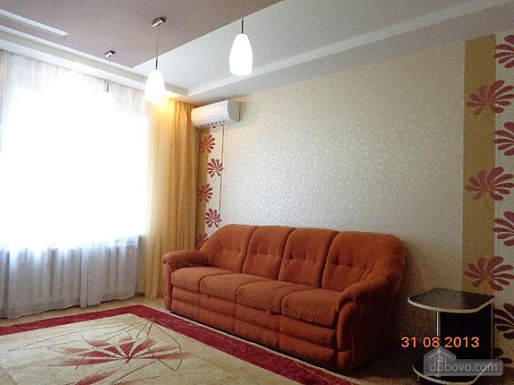 Apartment on the Naberezhnaya Pobedu, Studio (46032), 002