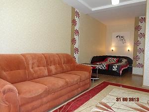 Квартира на Набережной Победы, 1-комнатная, 003