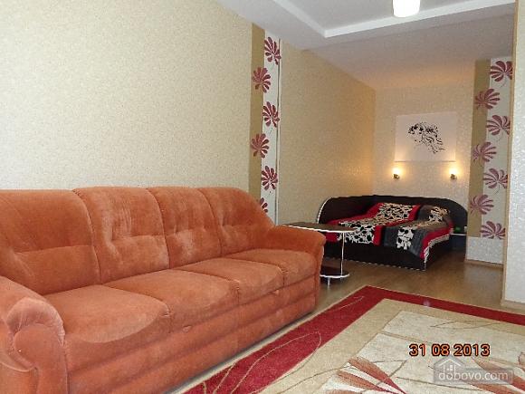 Apartment on the Naberezhnaya Pobedu, Studio (46032), 003
