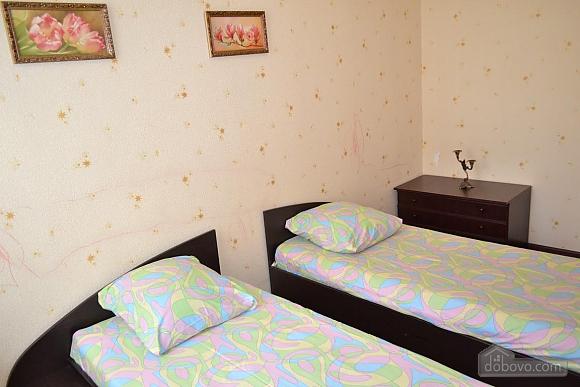 Very good apartment in the city center, Zweizimmerwohnung (68548), 007