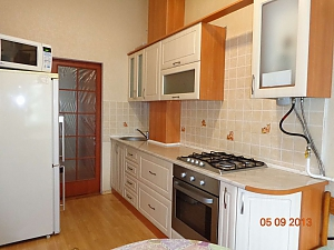 Very good apartment in the city center, Zweizimmerwohnung, 004