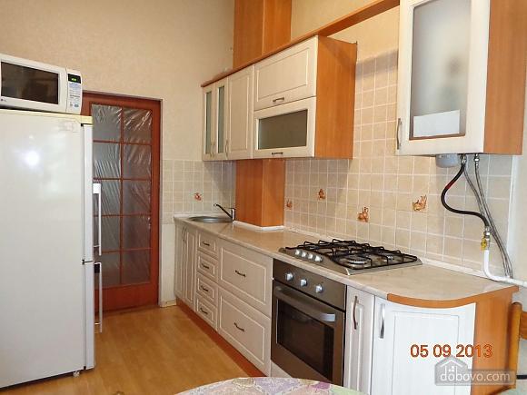 Very good apartment in the city center, Zweizimmerwohnung (68548), 004