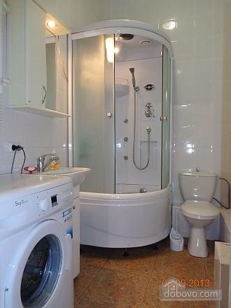 Very good apartment in the city center, Zweizimmerwohnung (68548), 008