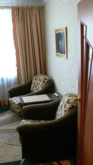 Very nice apartment , One Bedroom, 002