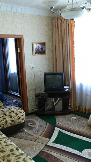 Very nice apartment , One Bedroom, 003