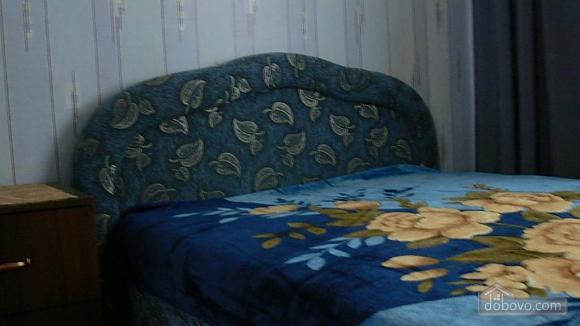 Отличная квартира для отдыха и проживания, 2х-комнатная (91130), 001